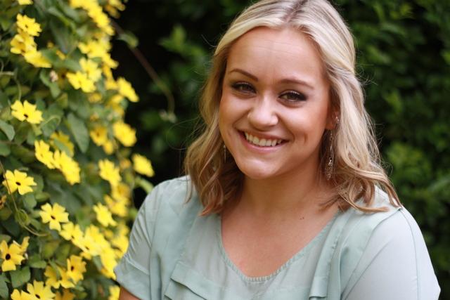 Jessica Cernik