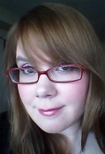 Melissa Hyatt