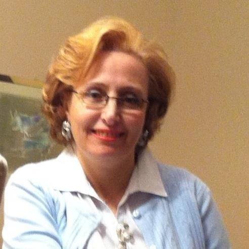 Zeina Haddad