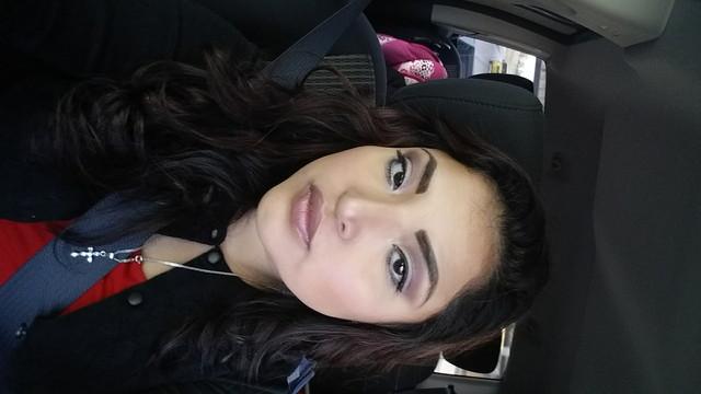 Arely Palacios