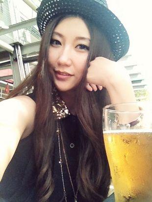 Jill Zhu