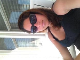 Melissa Marino