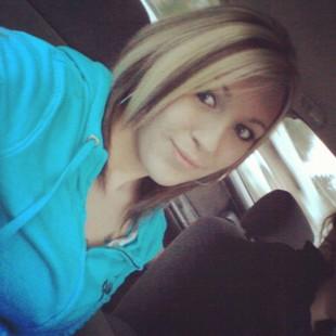 Melinda Heater