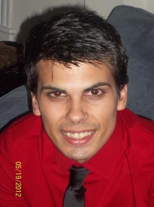 Victor Roias