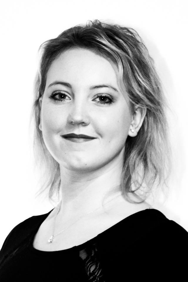 Emilie Eirin Ohlson