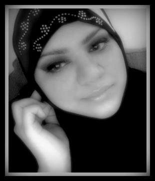 Amna Reza Ahmed