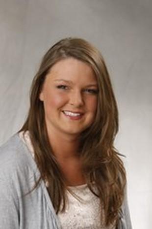 Abbie Kinnett