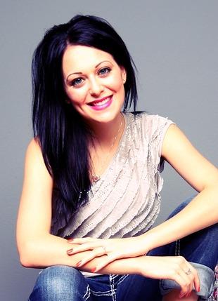 Samantha Schwan
