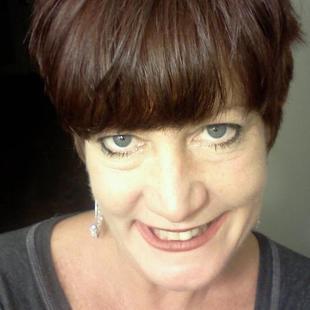 Gail Patak