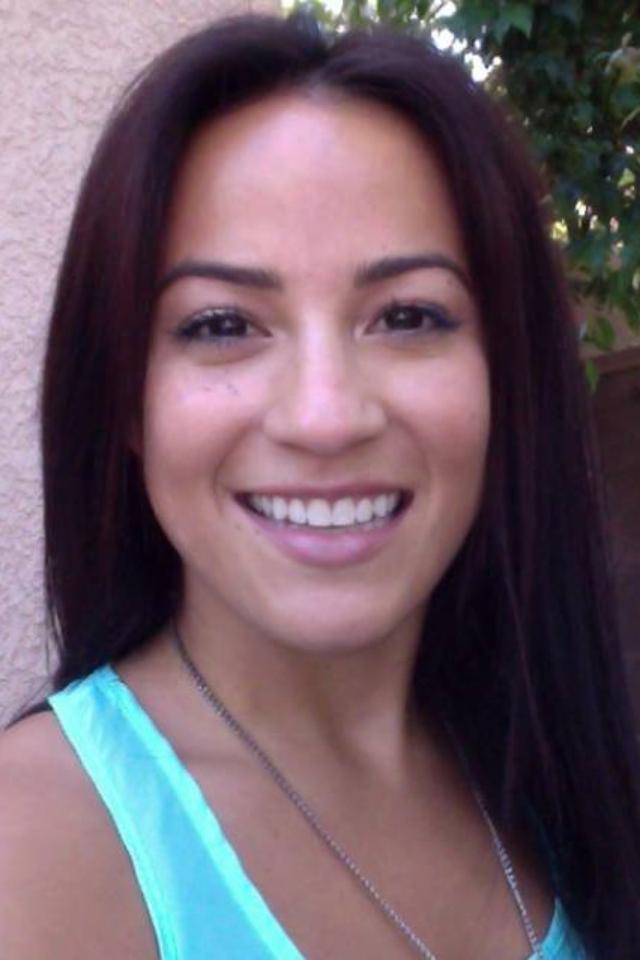 Marcella A. Flores