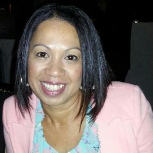 Yolanda Deassis