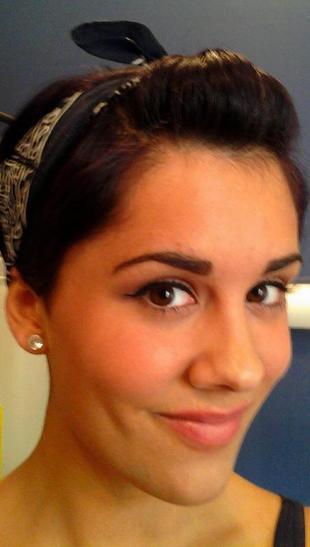 Rebecca Arroyo