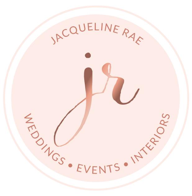 Jacqueline Delorme