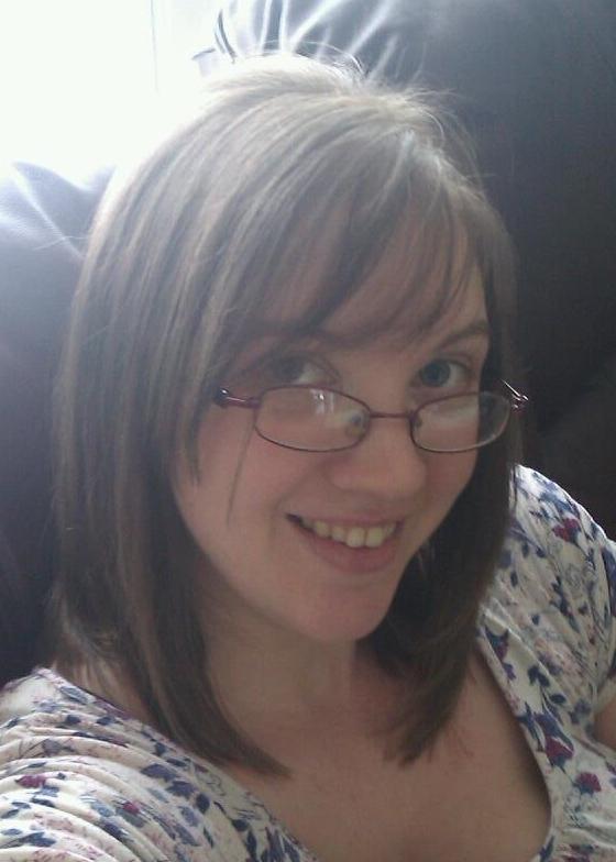 Nicole Vickery