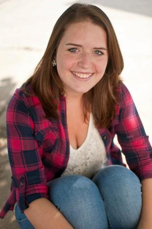 Chelsea Jones