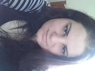 Kristina Reaidy