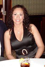 Sarah Cavataio