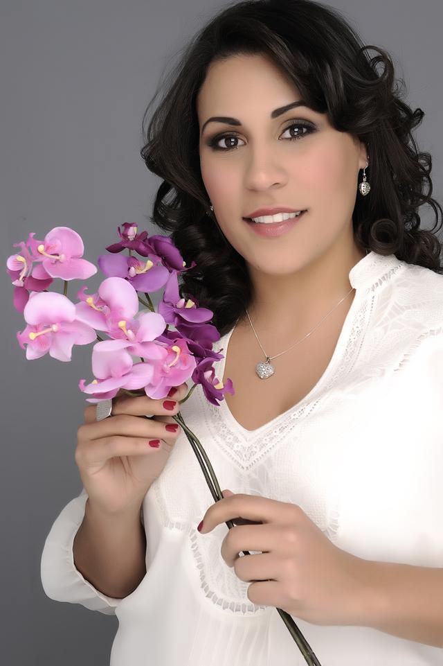 Suzanne Sallam