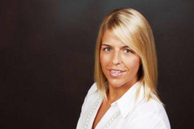 Tanya Angevaare