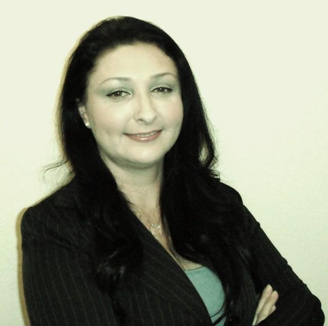 Tishonna Kaether