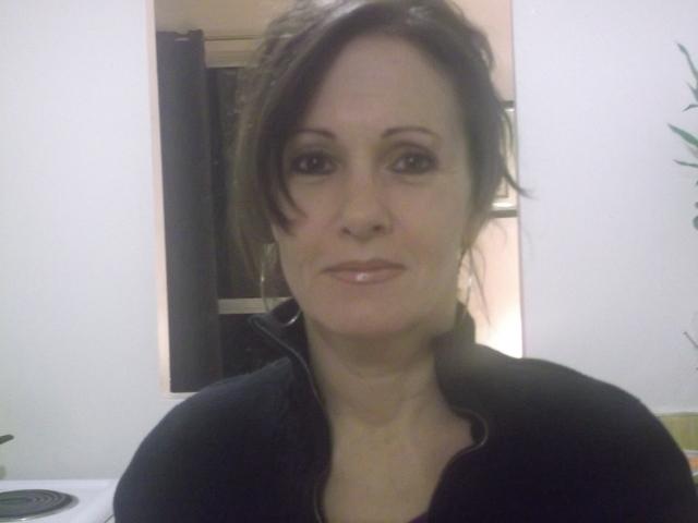 Mona Schutz