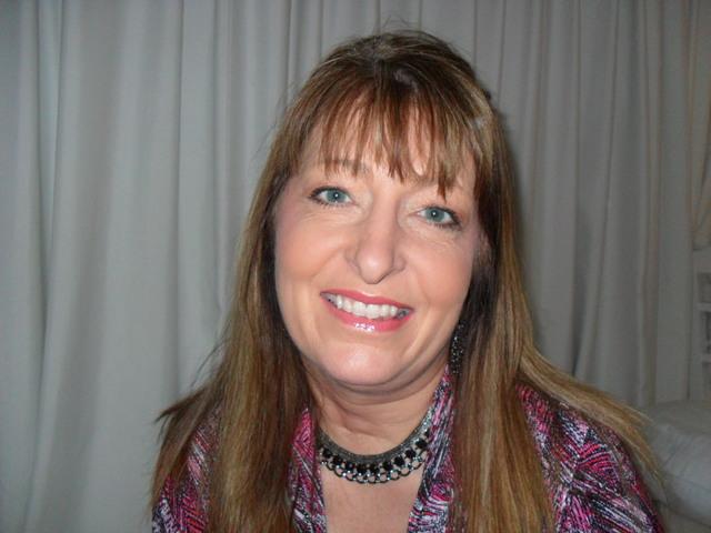 Brenda Weismiller