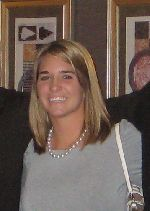 Whitney Roggenburk