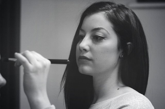 Ariane Mathier