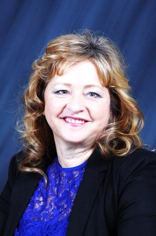 Lucie Pellerin