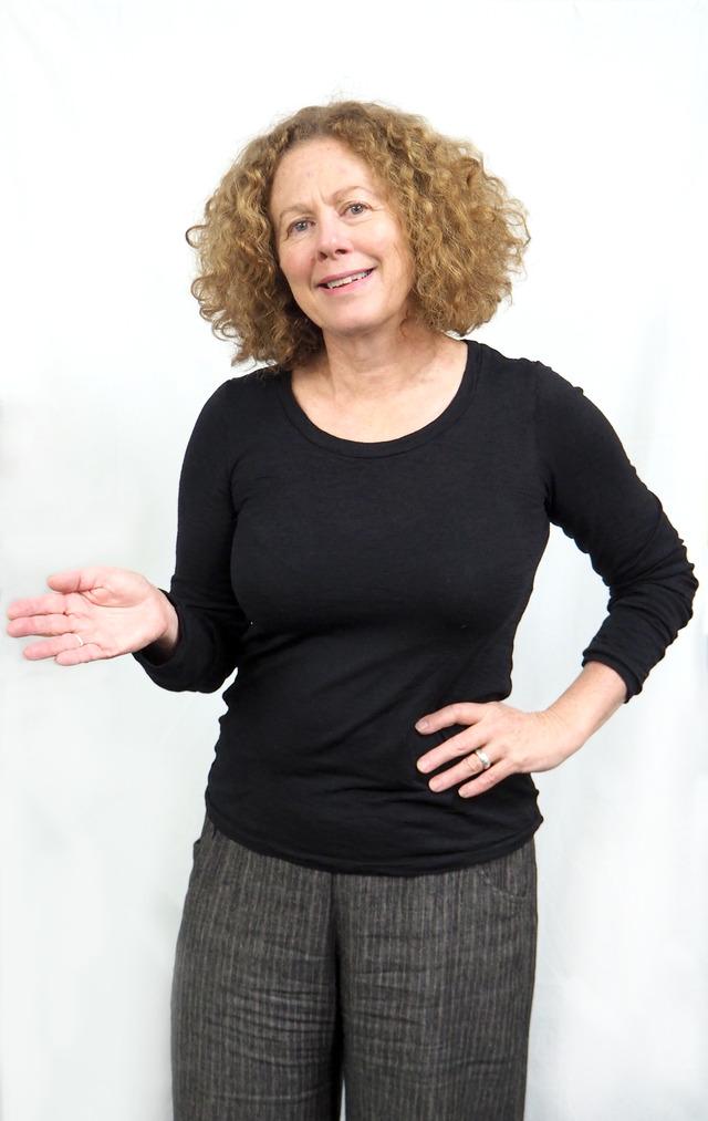 Josephine Duigan