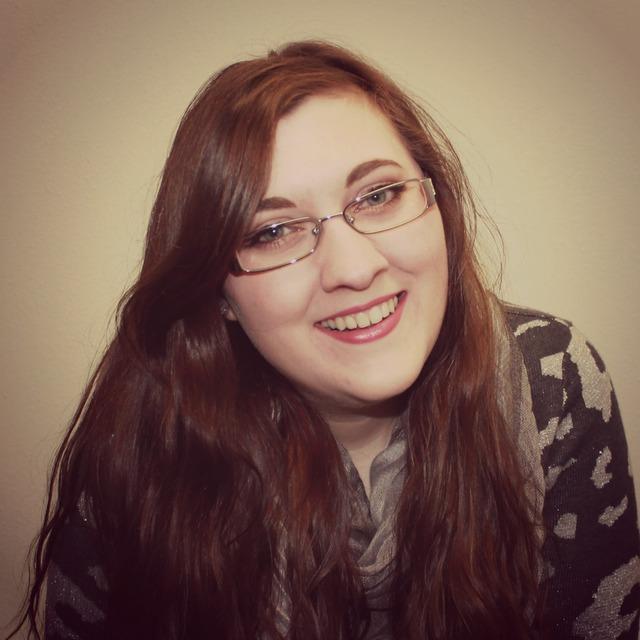 Sarah Mace