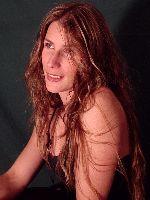 Lynn Hempinski-Baker