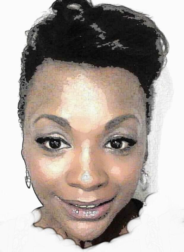 Lamika Choice-Williams