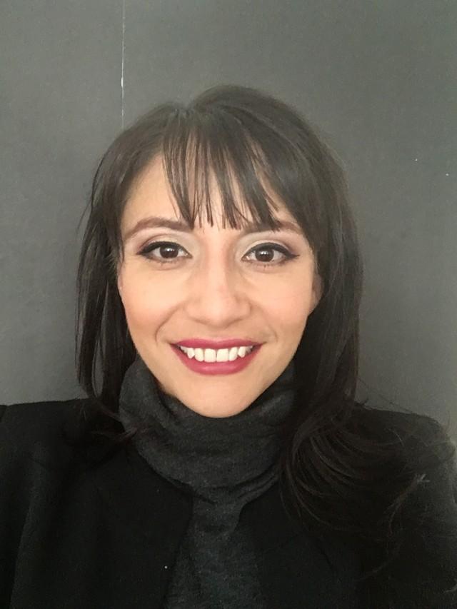 Debra Chacon