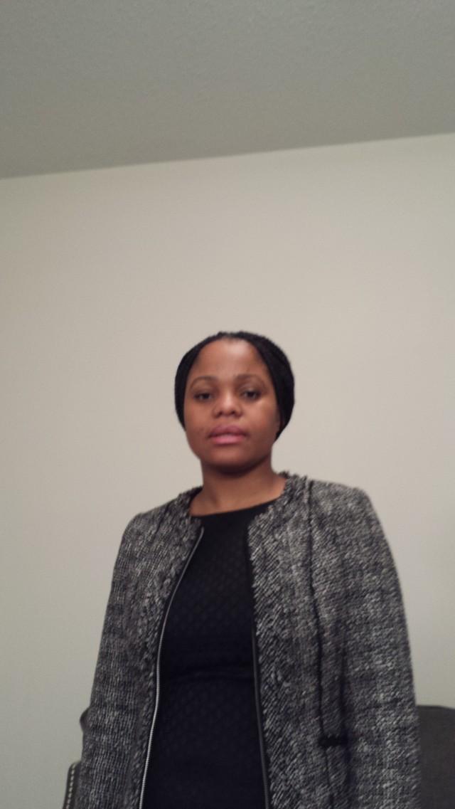 Christine Kapembwa