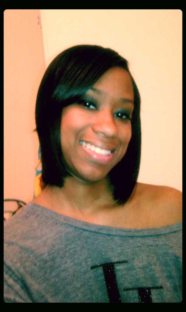 Whitney Hawkins
