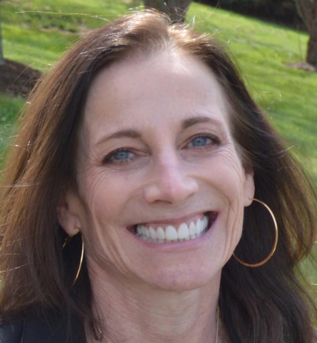 Susan Lex