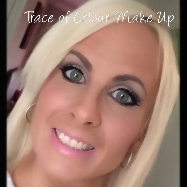 Tracey Jackson