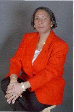 Ingrid Duncan