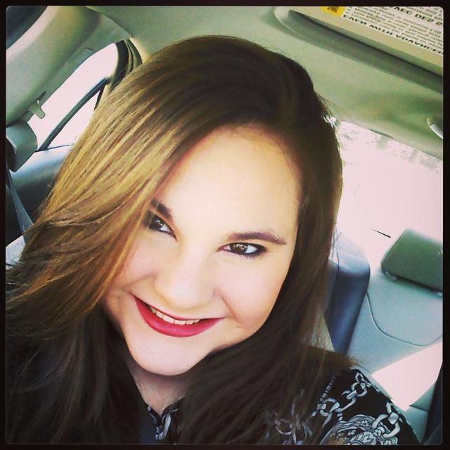Emily Lieboff