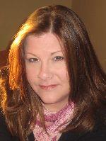 Rebecca Braschnewitz