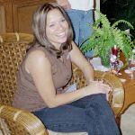 Yvonne Kercado