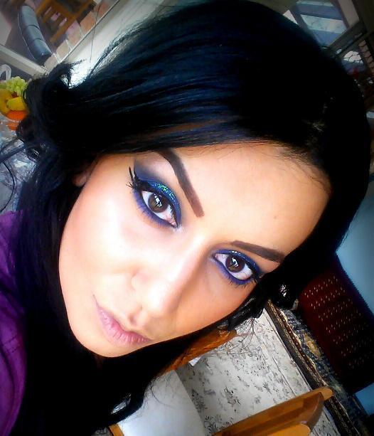 Laila Dadash