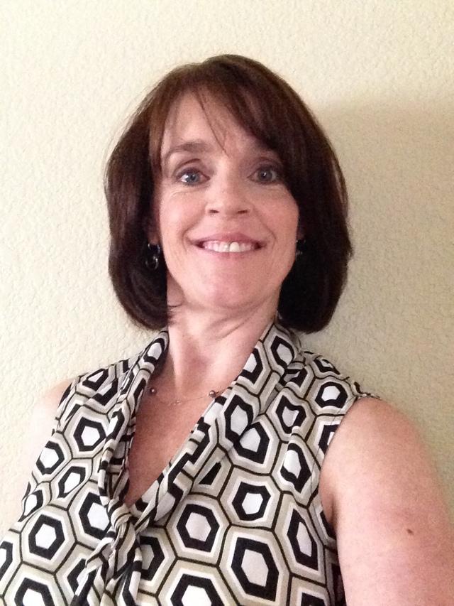 Debbie Hoehn