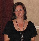 Sarah Soucy