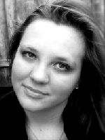Allison Nance