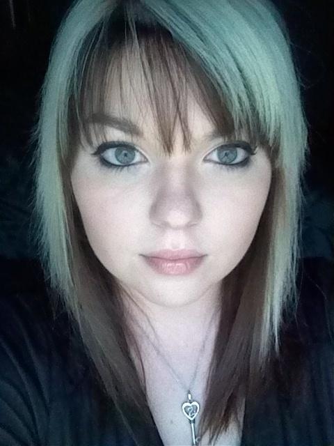 Kayla Wishon