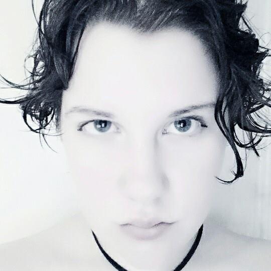 Alexis Lindgreen