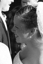Jennifer Moye