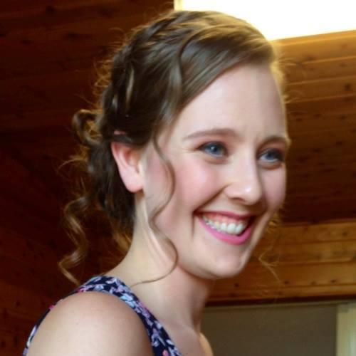 Katie Picher